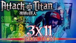 AoT Thumbnail 3x11.jpg