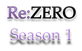 WEBSITE Season 1.png