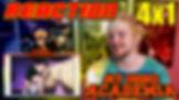 MHA 4x1 Thumbnail.jpg