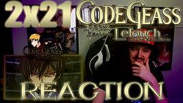 Code Geass 2x21 Thumbnail.jpg