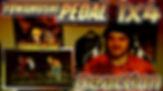 Thumbnail 1x4.jpg