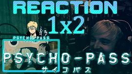 PP Thumbnail 1x2.jpg