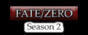 WEBSITE FZ Season 2.png