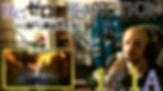 ReZero Thumbnail 1x1A.jpg
