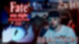 UBW Thumbnail 2x10.jpg