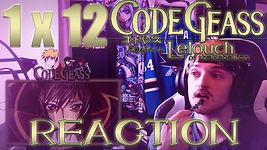Code Geass 1x12 Thumbnail.jpg