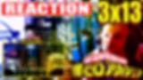 MHA 3x13 Thumbnail.jpg