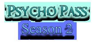 WEBSITE PP Season 2.png