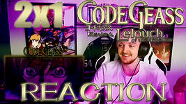 Code Geass 2x1 Thumbnail.jpg