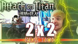 AoT Thumbnail 2x2.jpg