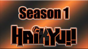 Haikyuu Season 1.jpg