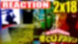 MHA 2x18 Thumbnail.jpg