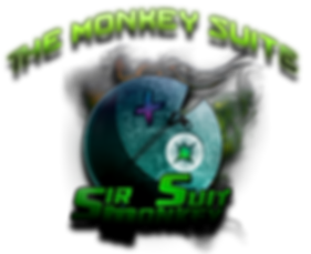 WEBSITE MonkeySuite Logo.png