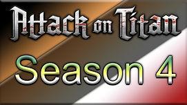 WEBSITE AoT Season 4.jpg