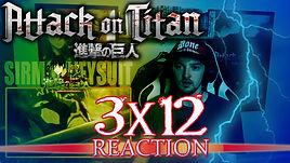 AoT Thumbnail 3x12.jpg