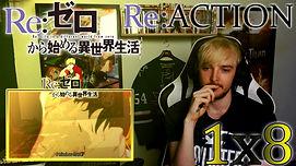 ReZero Thumbnail 1x8.jpg