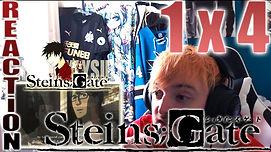 S;G Thumbnail 1x4.jpg