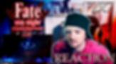 UBW Thumbnail 2x7.jpg