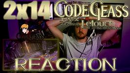 Code Geass 2x14 Thumbnail.jpg