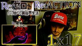 ReZero Thumbnail 1x17.jpg