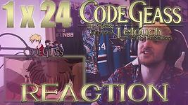 Code Geass 1x24 Thumbnail.jpg