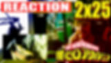 MHA 2x25 Thumbnail.jpg