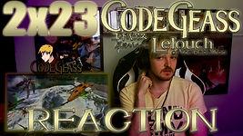 Code Geass 2x23 Thumbnail.jpg