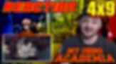 MHA 4x9 Thumbnail.jpg