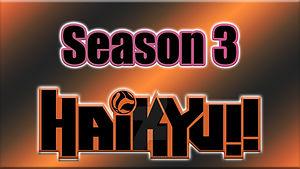 Haikyuu Season 3.jpg