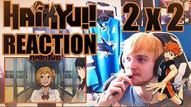 Haikyu Thumbnail 2x2.jpg