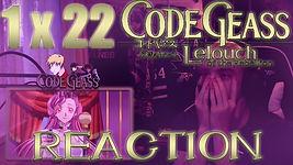 Code Geass 1x22 Thumbnail.jpg