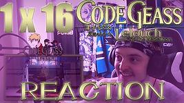 Code Geass 1x16 Thumbnail.jpg