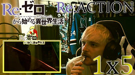 ReZero Thumbnail 1x5.jpg