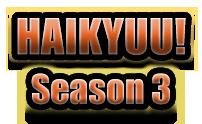 Haikyuu Season 3.png