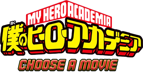 CHOOSE A MOVIE.png