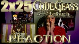 Code Geass 2x25 Thumbnail.jpg