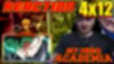 MHA 4x12 Thumbnail.jpg