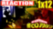 MHA 1x12 Thumbnail.jpg