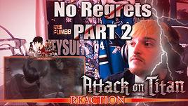AoT OVA Thumbnail No Regrets PART 2.jpg