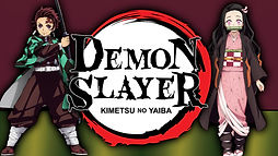 Demon Slayer ICON.jpg