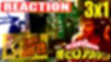 MHA 3x1 Thumbnail.jpg