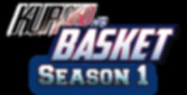 KnB Season 1.png