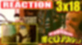 MHA 3x18 Thumbnail.jpg