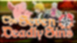Seven Deadly Sins ICON.jpg