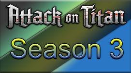 WEBSITE AoT Season 3.jpg