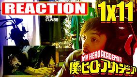 MHA 1x11 Thumbnail.jpg