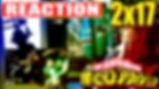 MHA 2x17 Thumbnail.jpg