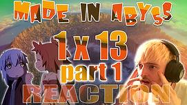 MiA Thumbnail 1x13 part 1.jpg