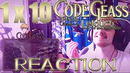 Code Geass 1x10 Thumbnail.jpg