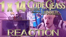 Code Geass 1x14 Thumbnail.jpg